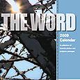 09 Calendar Cover